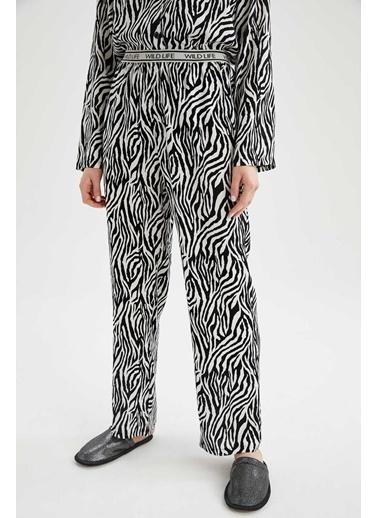 DeFacto Pijama altı Beyaz